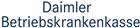 http://www.daimler-betriebskrankenkasse.com/