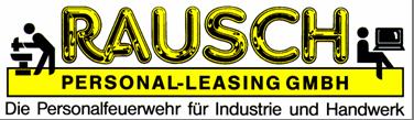 http://www.rausch-gmbh.de/