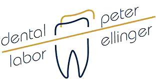 www.dentallabor-ellinger.de