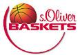http://www.wuerzburg-baskets.de